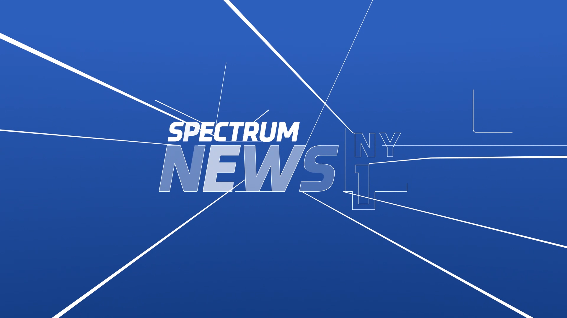 ncs_spectrum-news-motion-graphics_0001