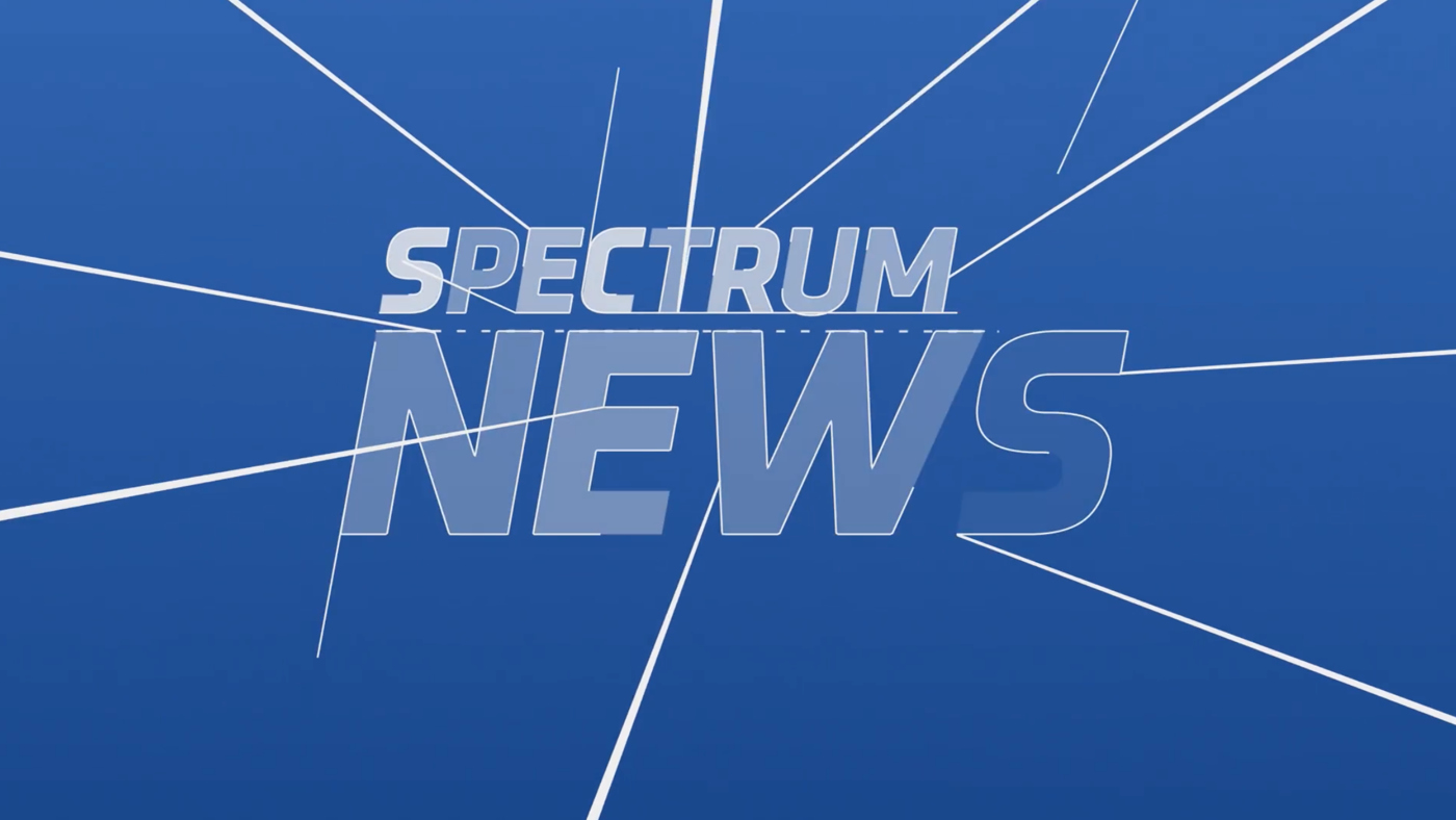 ncs_spectrum-news-motion-graphics_0004