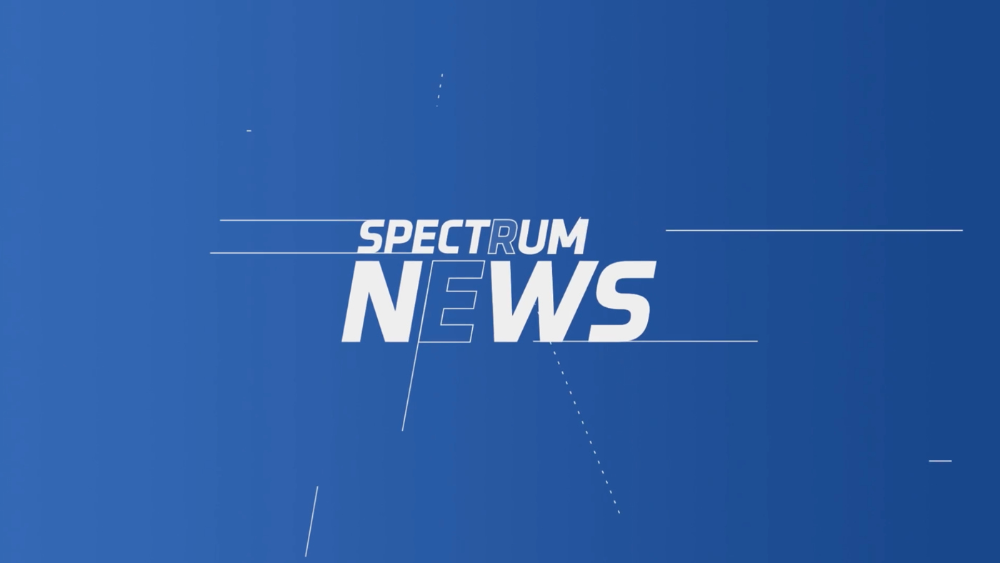 ncs_spectrum-news-motion-graphics_0005