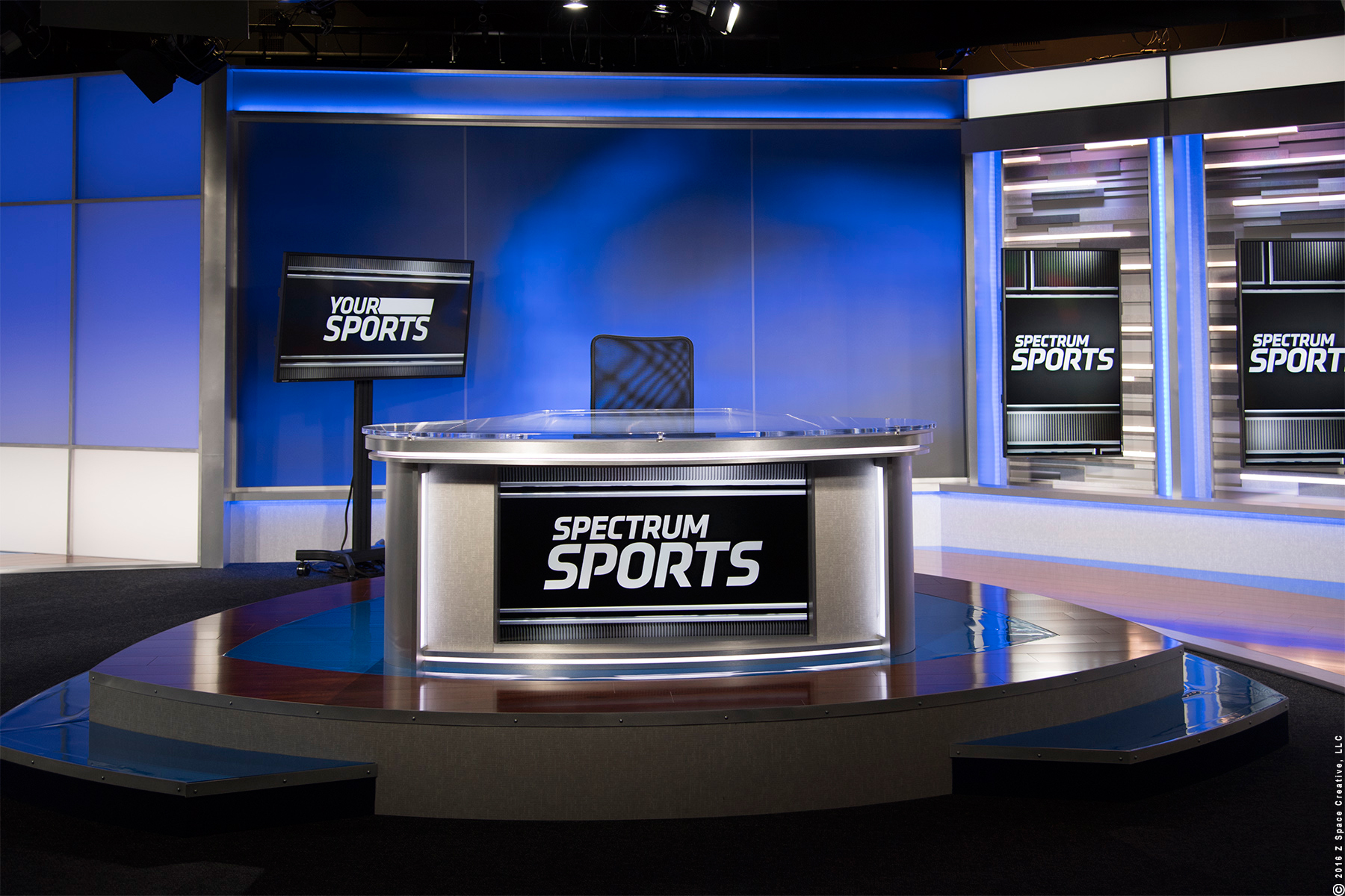 ncs_spectrum-sports-tampa-studio_0001
