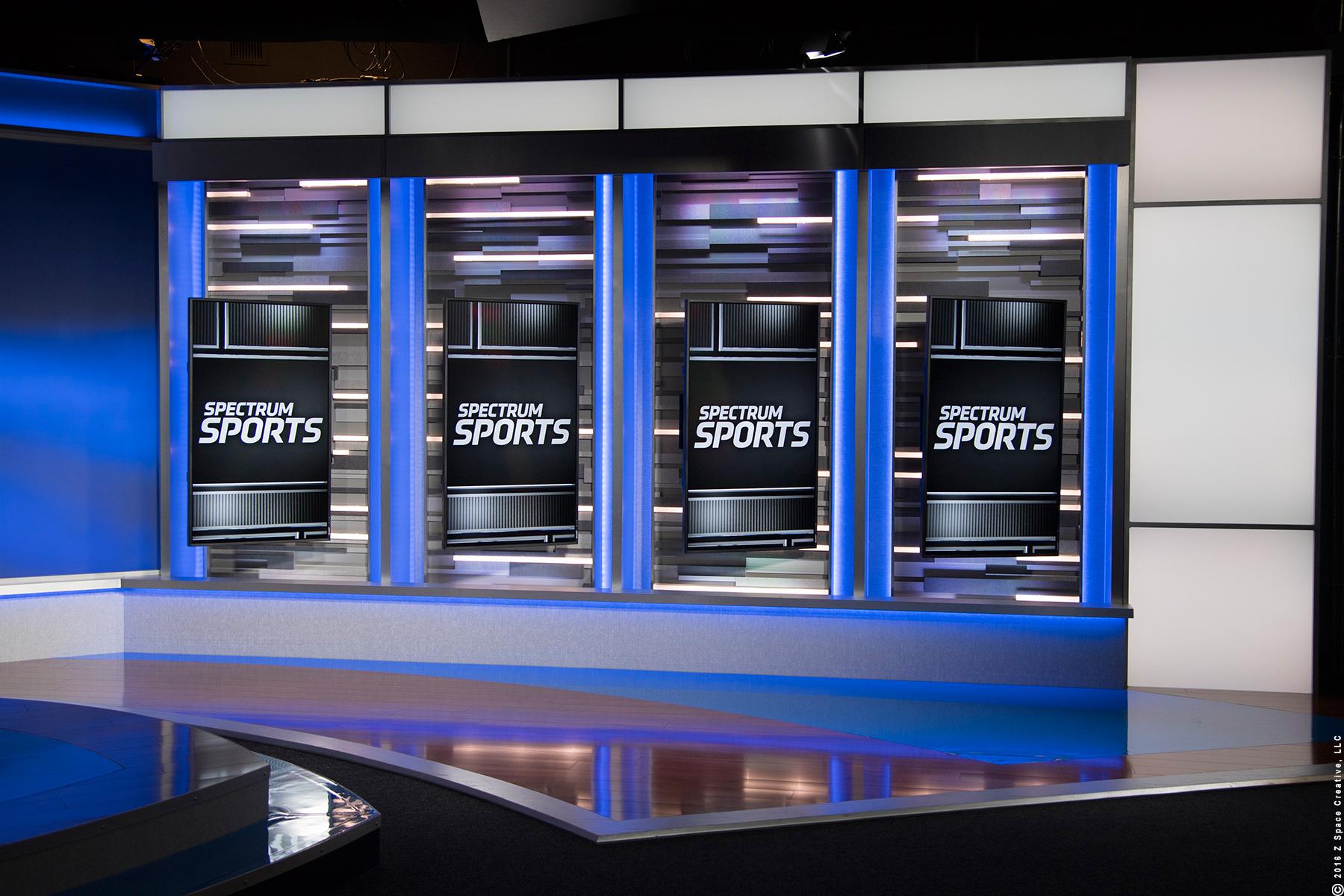 ncs_spectrum-sports-tampa-studio_0002