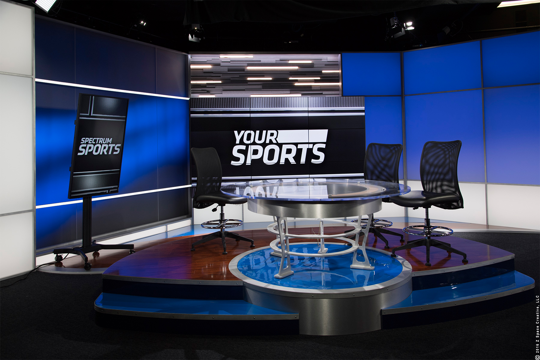 ncs_spectrum-sports-tampa-studio_0003
