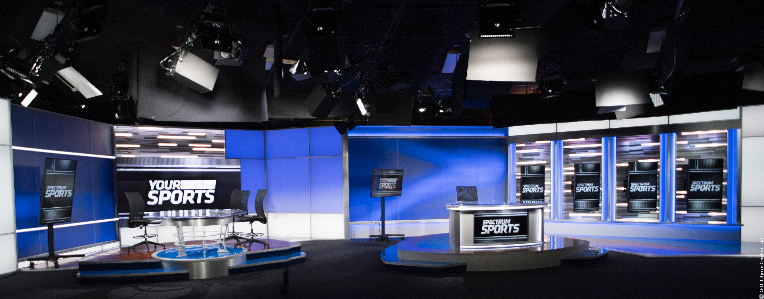 ncs_spectrum-sports-tampa-studio_0005