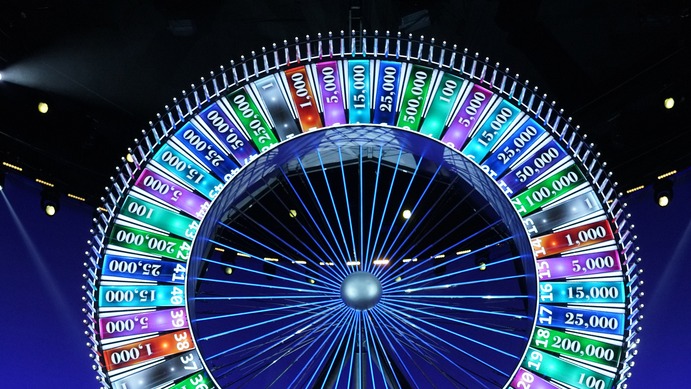 NCS_Fox-Spin-the-Wheel-Production-Design_0023