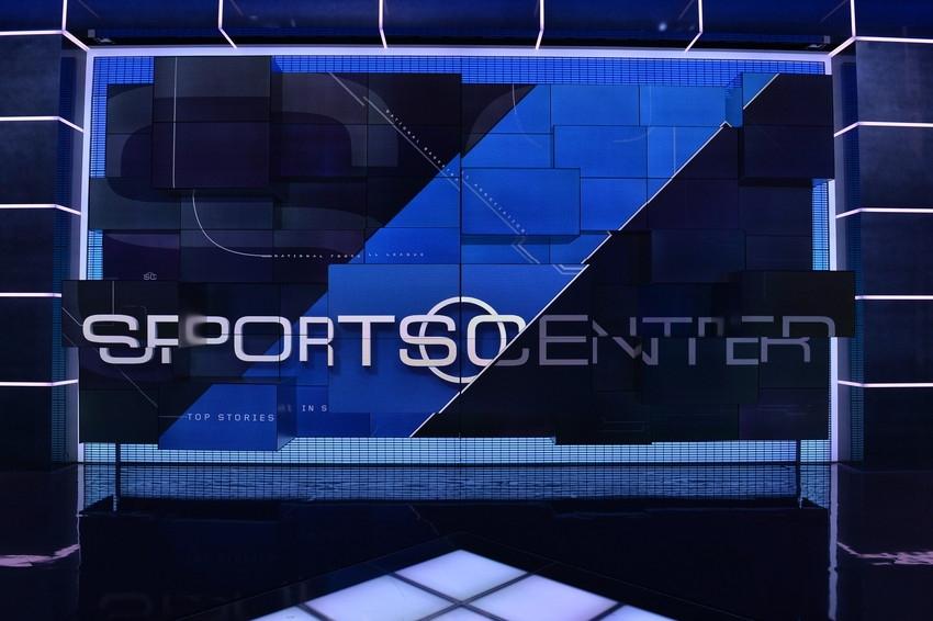 ncs_espn_sportscenter_05