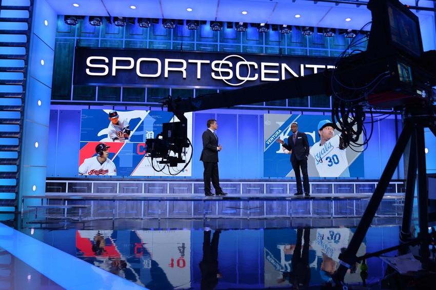 ncs_espn_sportscenter_07