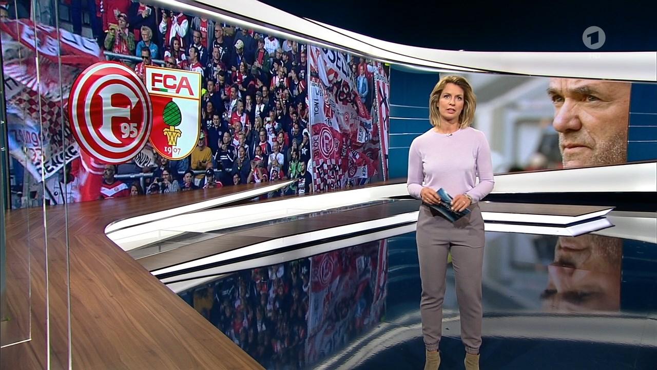 NCS_ARD-Sportschau-Studio_0002