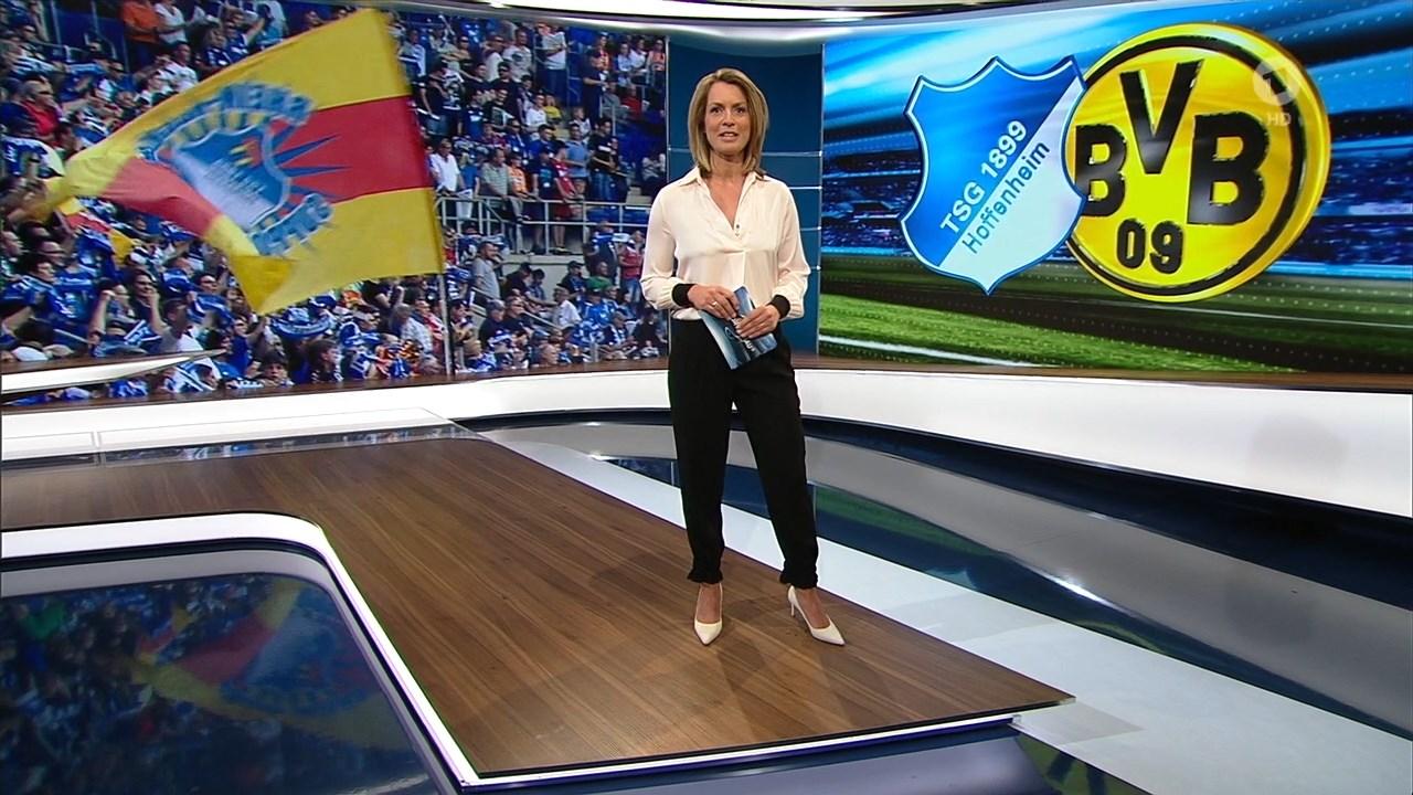 NCS_ARD-Sportschau-Studio_0003