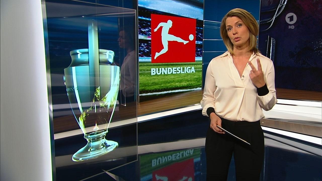 NCS_ARD-Sportschau-Studio_0004