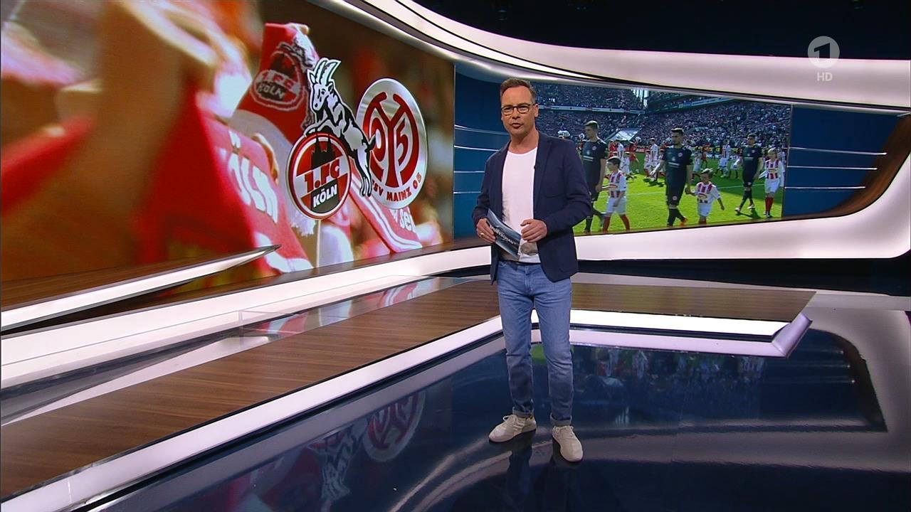 NCS_ARD-Sportschau-Studio_0005