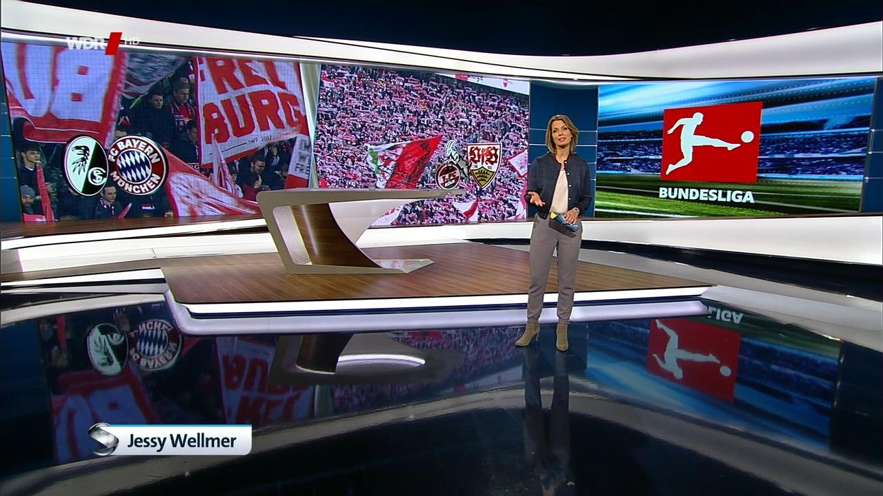 NCS_ARD-Sportschau-Studio_0008