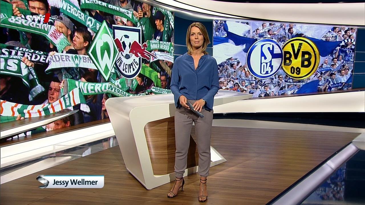 NCS_ARD-Sportschau-Studio_0009