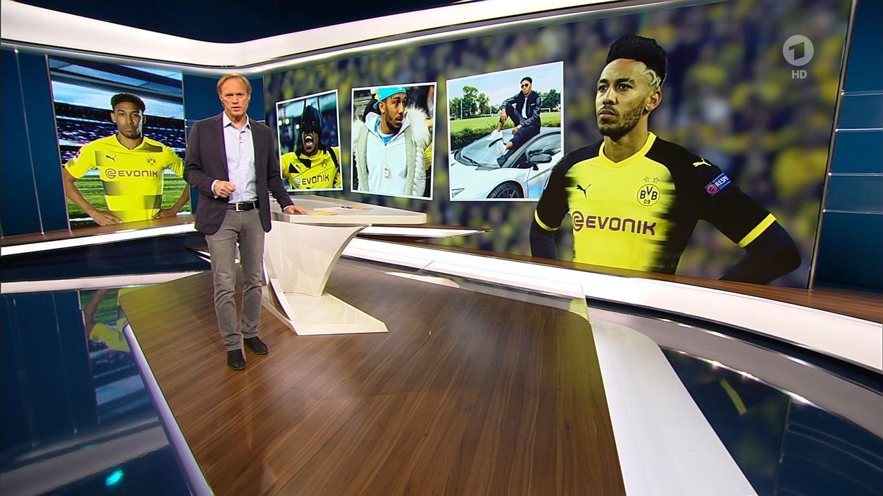 NCS_ARD-Sportschau-Studio_0010