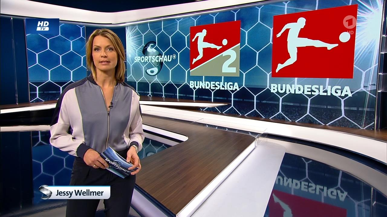 NCS_ARD-Sportschau-Studio_0011