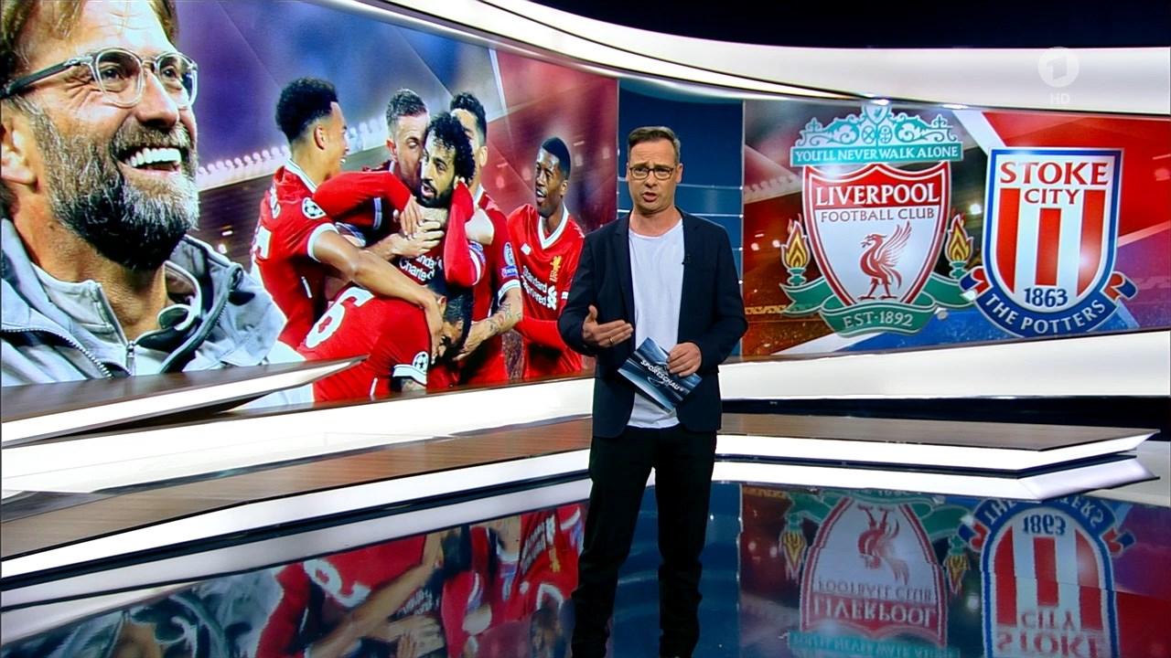 NCS_ARD-Sportschau-Studio_0012