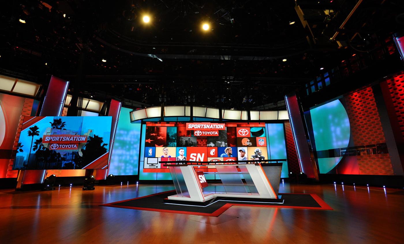 NCS_ESPN-SportsNation-Studio-H_0001