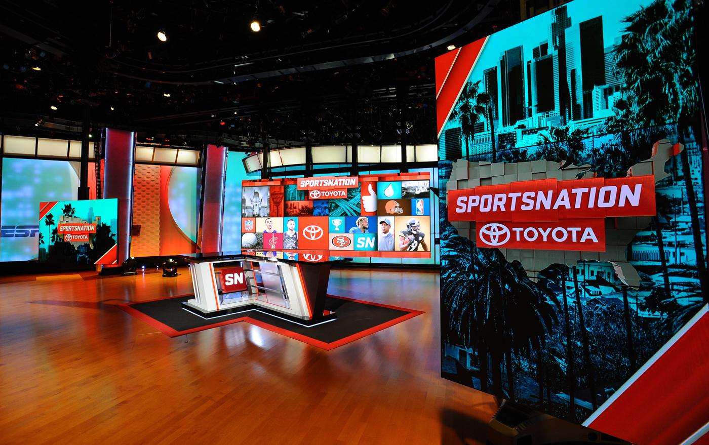 NCS_ESPN-SportsNation-Studio-H_0002