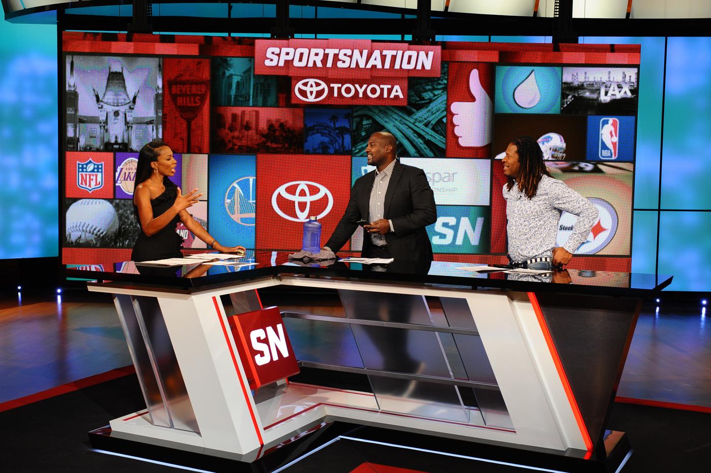 NCS_ESPN-SportsNation-Studio-H_0003