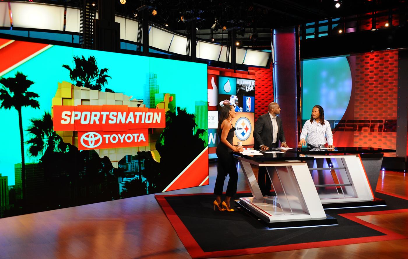 NCS_ESPN-SportsNation-Studio-H_0004