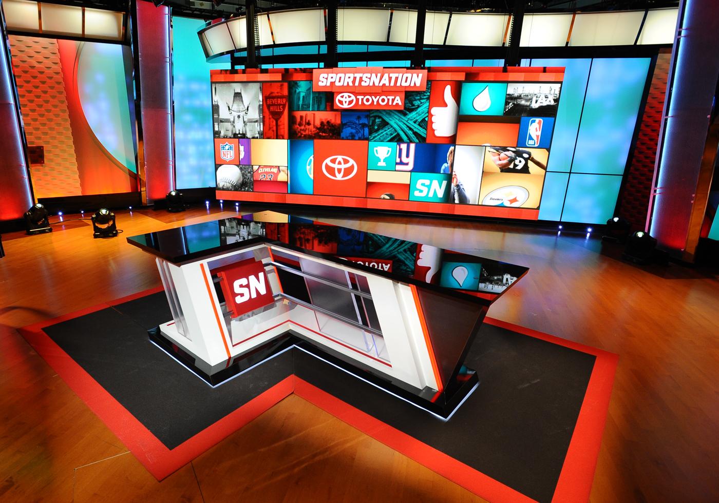 NCS_ESPN-SportsNation-Studio-H_0005