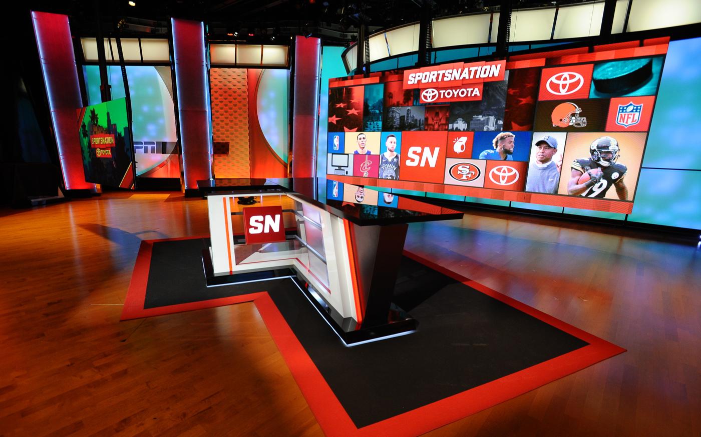 NCS_ESPN-SportsNation-Studio-H_0006
