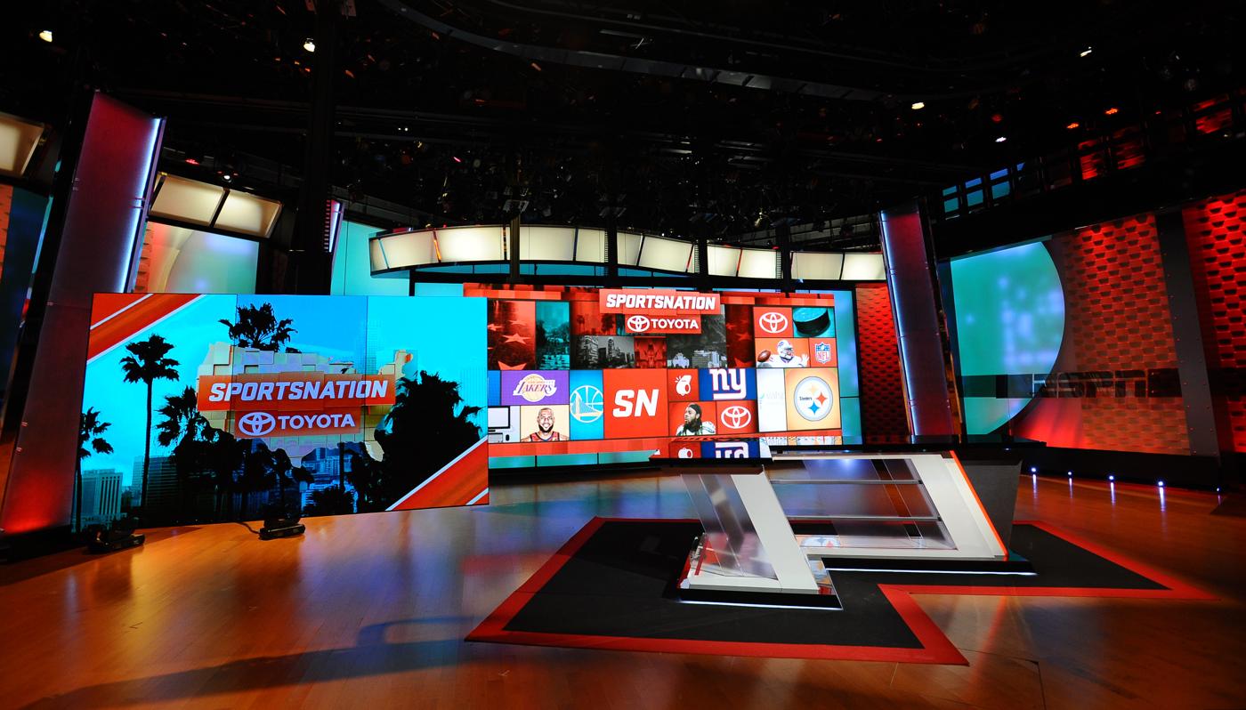 NCS_ESPN-SportsNation-Studio-H_0007