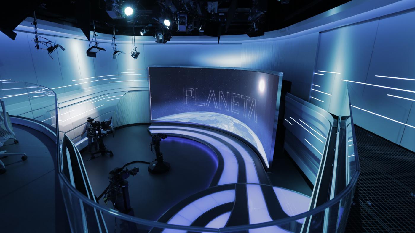NCS_SporTV-estudio_0001