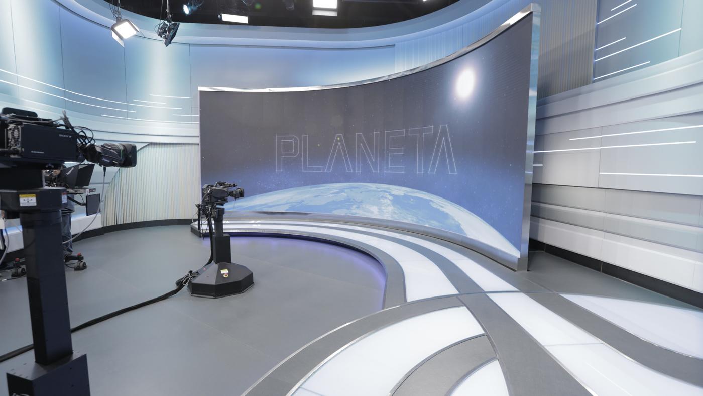 NCS_SporTV-estudio_0002
