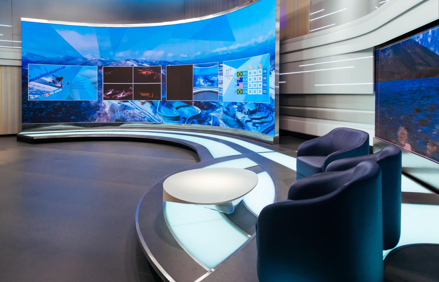NCS_SporTV-estudio_0003