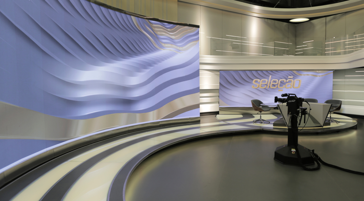 NCS_SporTV-estudio_0004