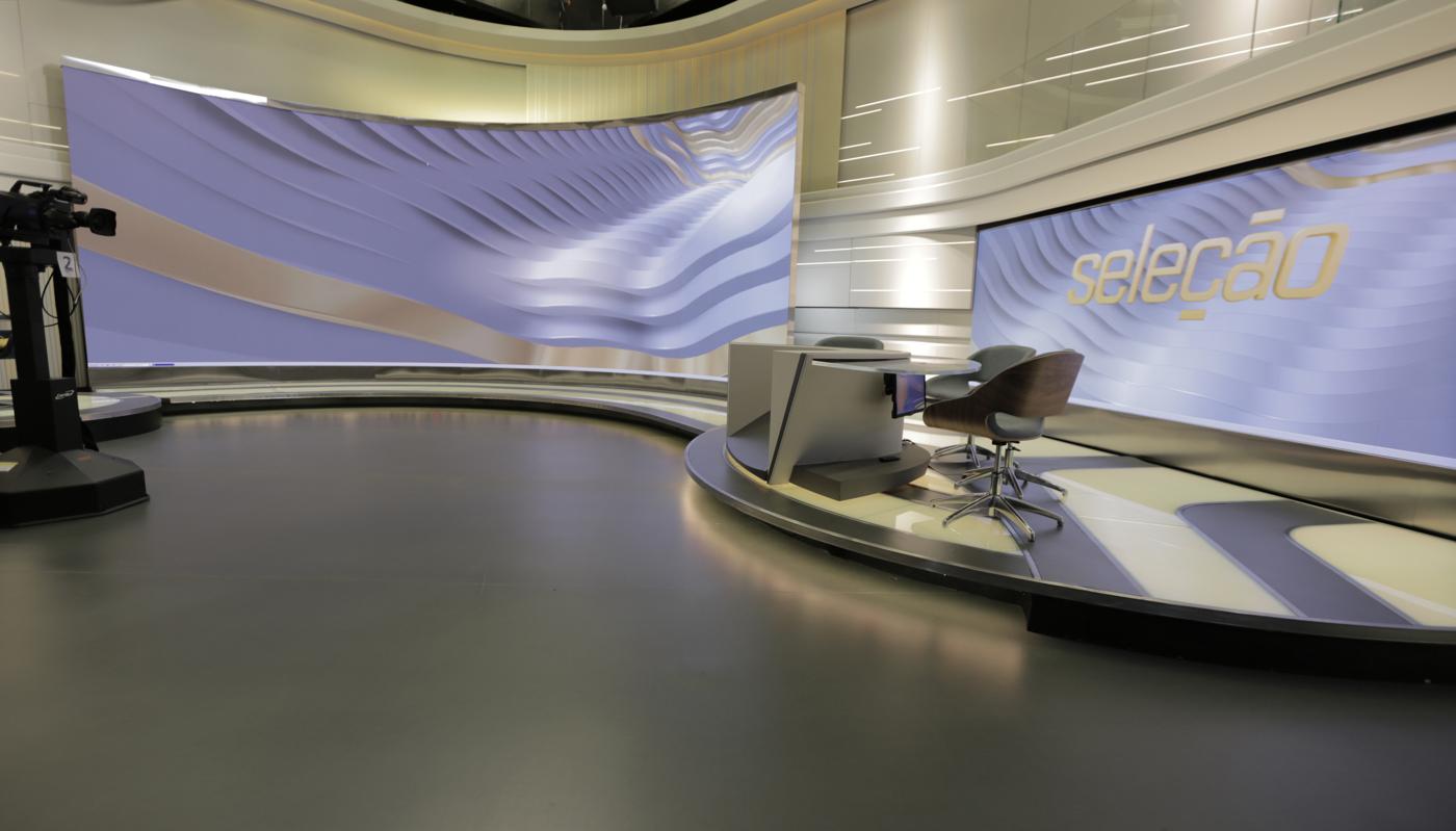 NCS_SporTV-estudio_0005