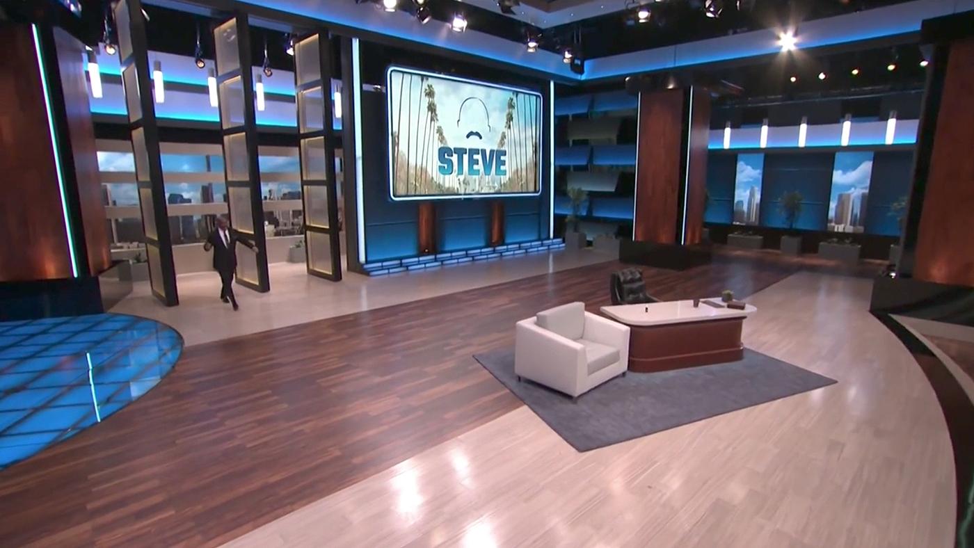 ncs_steve-harvey-tv-studio-stage-1-los-angeles_0001