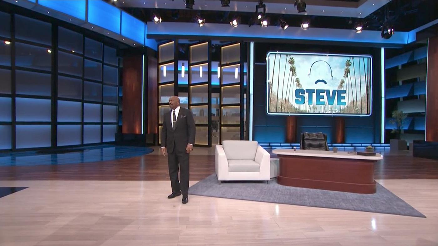 ncs_steve-harvey-tv-studio-stage-1-los-angeles_0002
