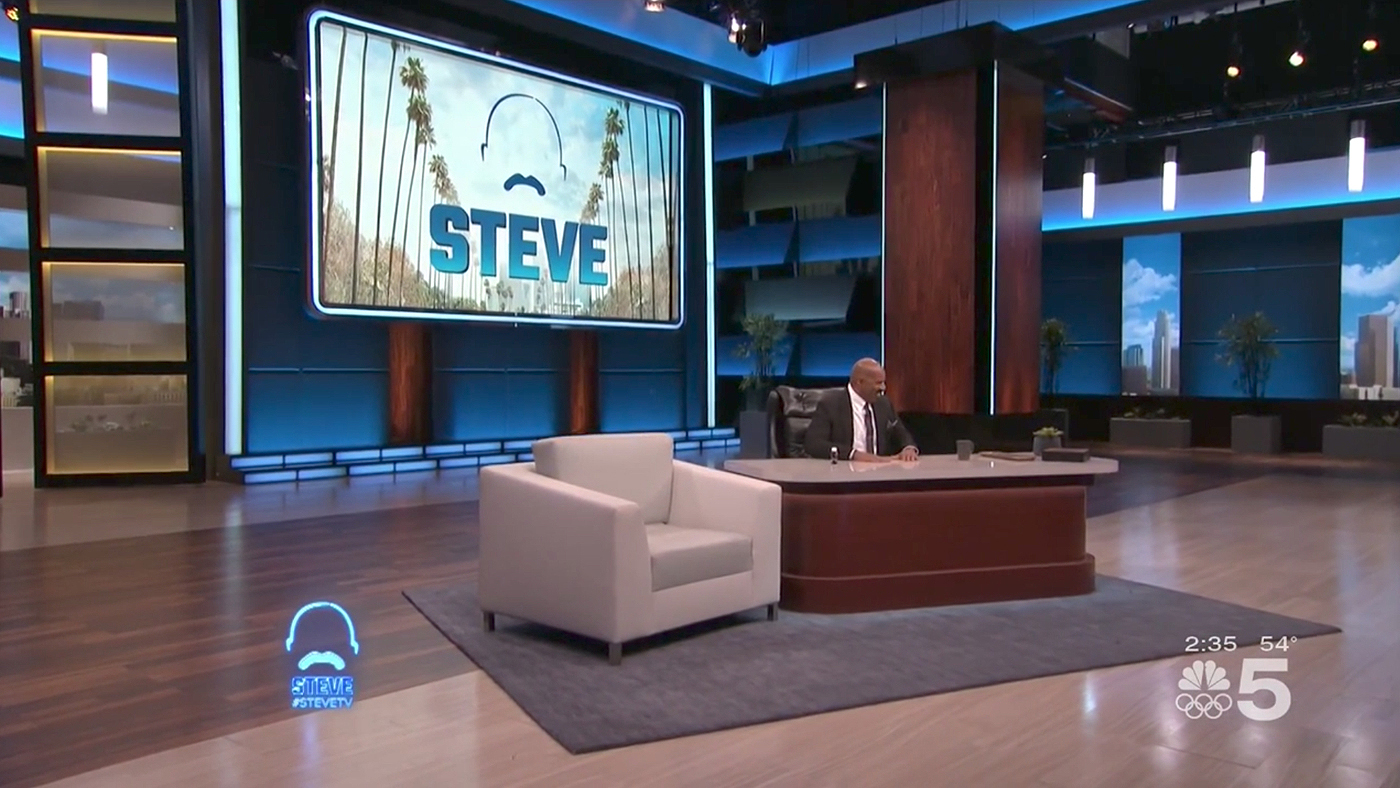 ncs_steve-harvey-tv-studio-stage-1-los-angeles_0004