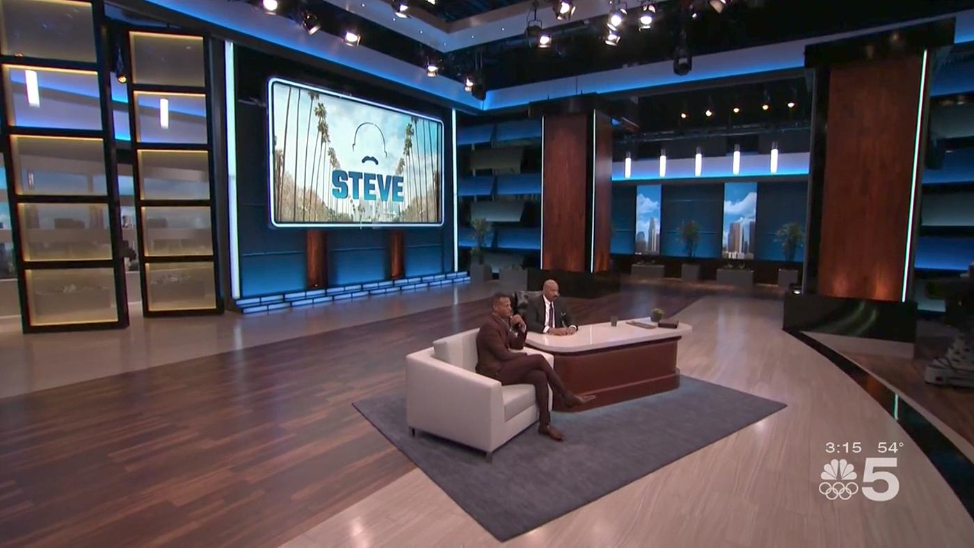 ncs_steve-harvey-tv-studio-stage-1-los-angeles_0011