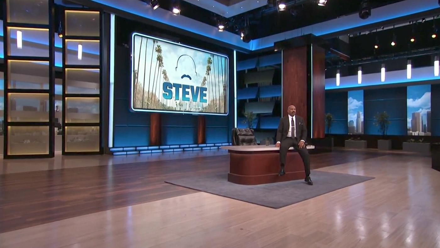 ncs_steve-harvey-tv-studio-stage-1-los-angeles_0012