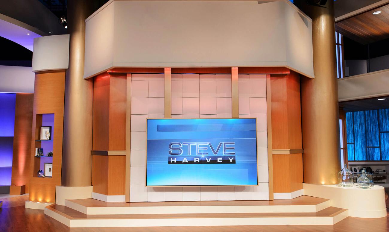 ncs_steve-harvey-show-set-design_0002