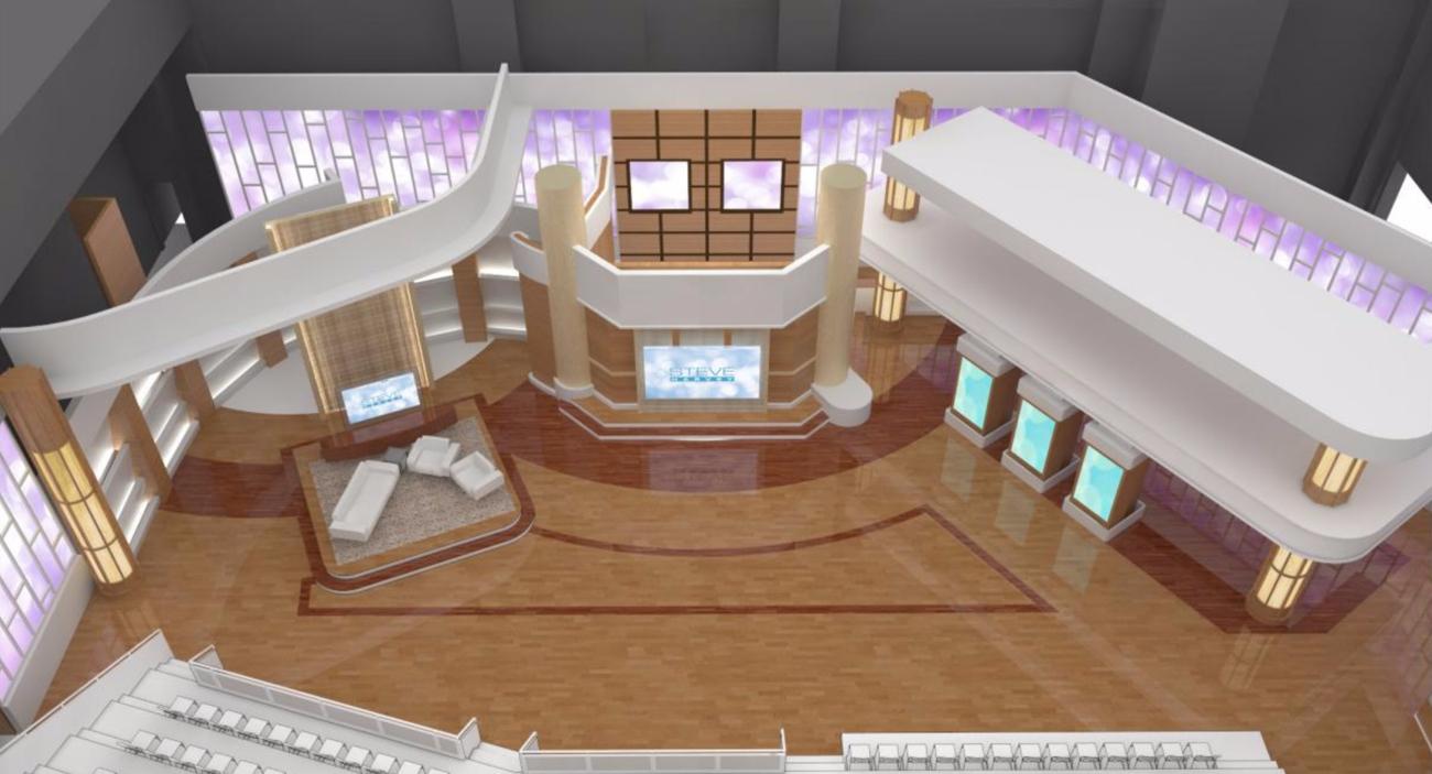 ncs_steve-harvey-show-set-design_0006