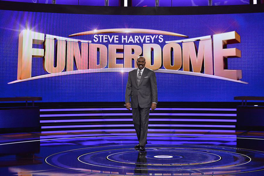 ncs_Steve-Harvey-Funderdome-game-show_0002