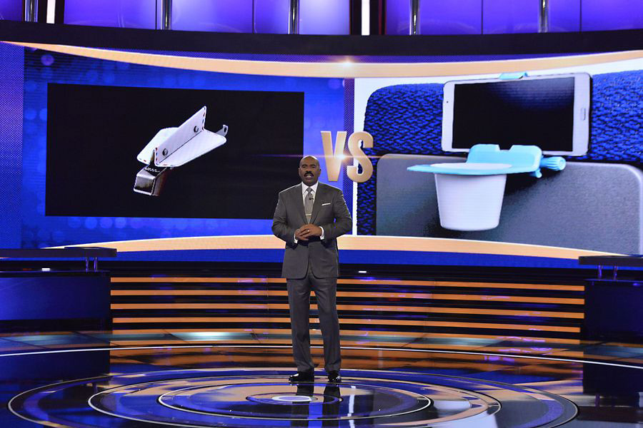 ncs_Steve-Harvey-Funderdome-game-show_0003