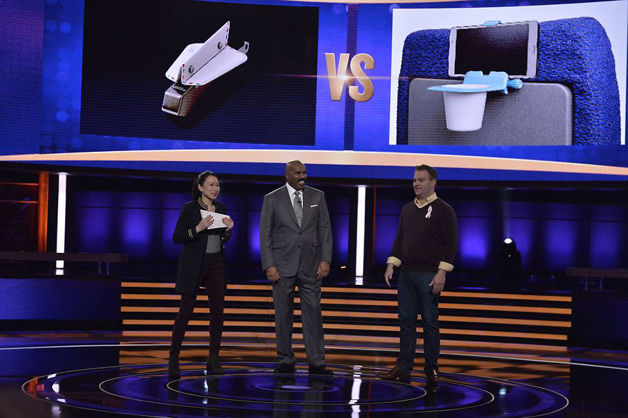 ncs_Steve-Harvey-Funderdome-game-show_0004