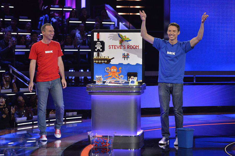 ncs_Steve-Harvey-Funderdome-game-show_0005