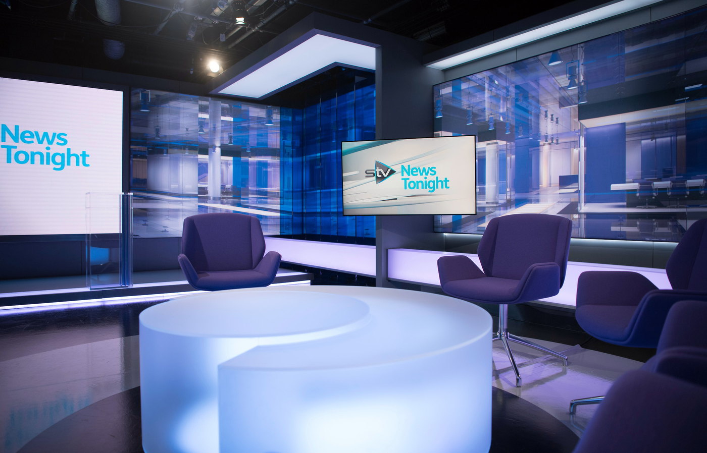 NCS_STV-News_0002
