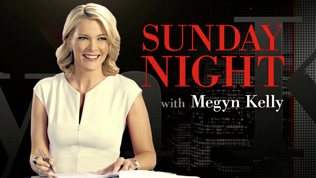 ncs_nbc-sunday-night-megyn-kelly_0004