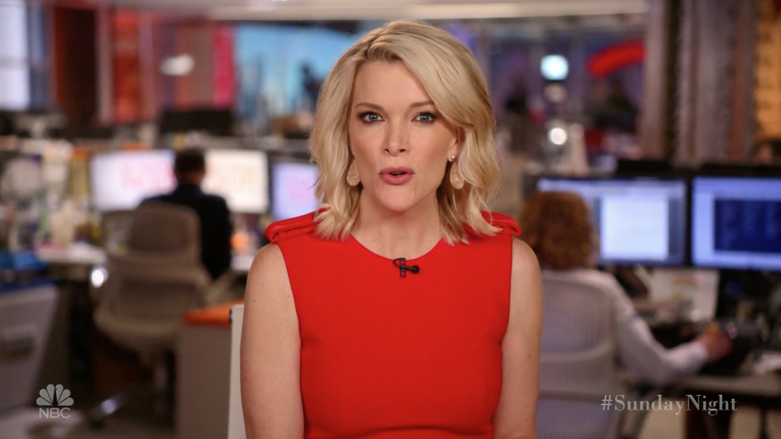 ncs_nbc-sunday-night-megyn-kelly_0005