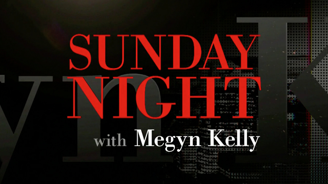 ncs_nbc-sunday-night-megyn-kelly_0006