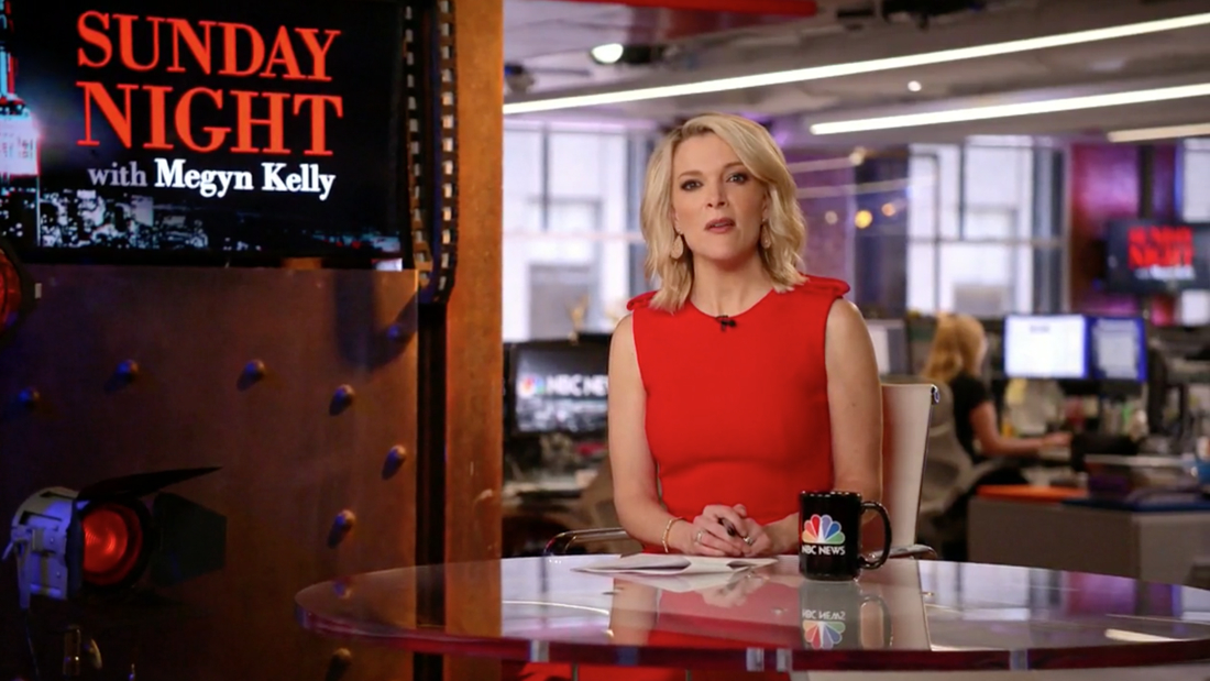 ncs_nbc-sunday-night-megyn-kelly_0007