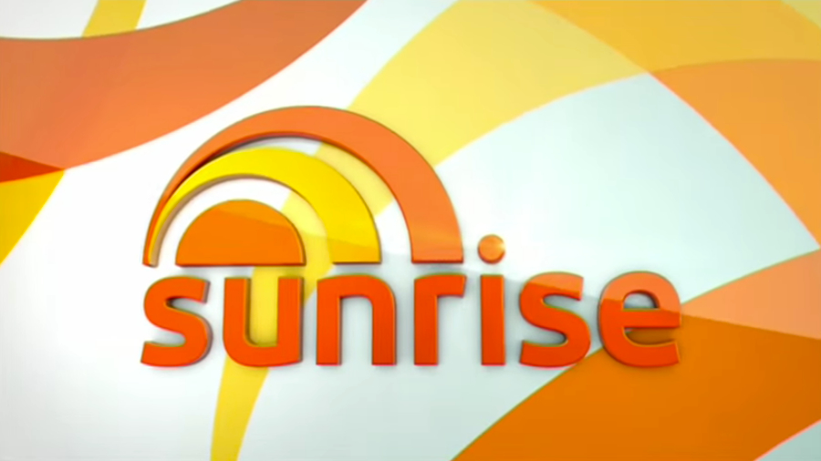 ncs_sunrise-gfx_01