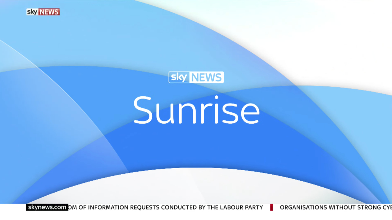 ncs_sky-news-sunrise_broadcast-design_0002