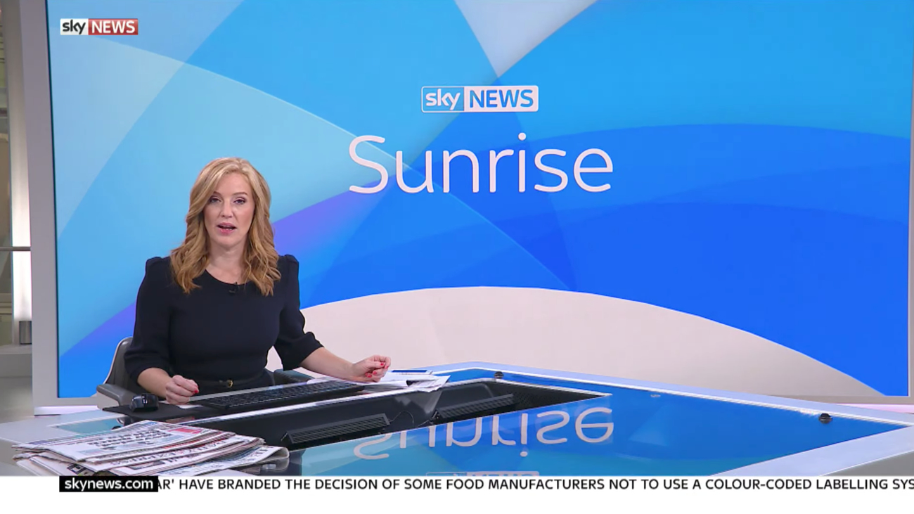 ncs_sky-news-sunrise_broadcast-design_0004